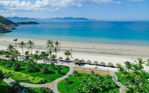 Cẩm nang du lịch Nha Trang đầy hấp dẫn