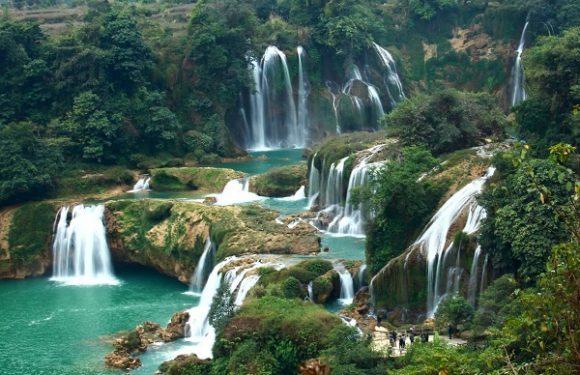 Tất tần tật cẩm nang du lịch Bảo Lộc