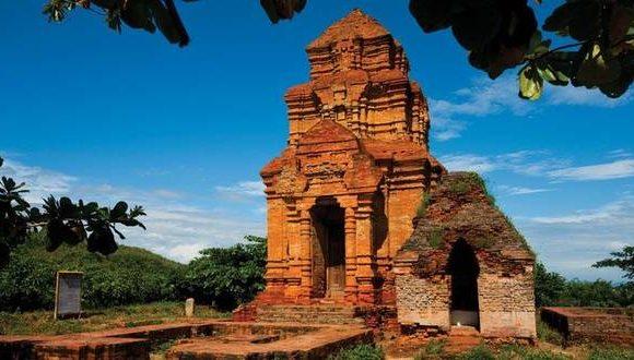 Tất tần tật cẩm nang Phan Thiết mà bạn đừng nên bỏ lỡ khi du lịch