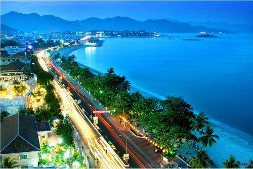 Những địa điểm không thể bỏ qua khi du lịch Đà Nẵng