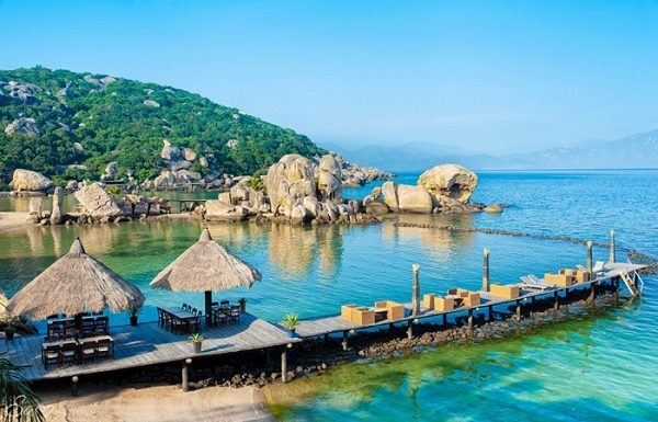 Tour du lịch miền Trung khám phá nét đẹp của vùng đất bình dị!