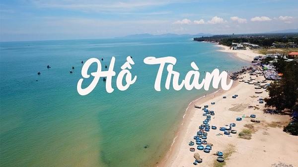 Kinh nghiệm là yếu tố quan trọng khi lên kế hoạch đến khu du lịch Hồ Tràm Vũng Tàu